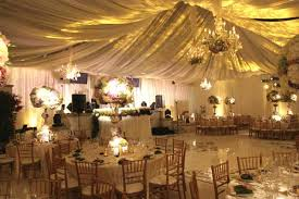 wedding reception decorations wedding reception decor obniiis