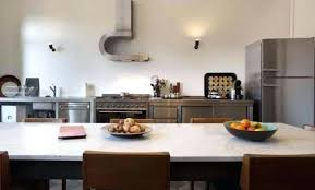 cuisine hotte aspirante hotte aspirante cuisine but de buyproxies info homewreckr co
