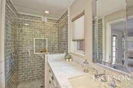 bathroom design san diego inspiration ideas decor design center