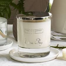 signature candles home fragrances candles u0026 fragrance the