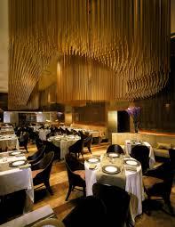 best design restaurants 28 images best new restaurant design