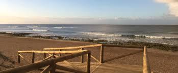 tarifa beach yoga retreat availability and dates dfrost almugar