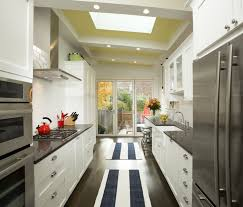 Best Washington DC Row Houses Images On Pinterest - Row house interior design