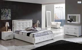 modern bedroom furniture uk luxury bedroom furniture sets uk bedroom furniture