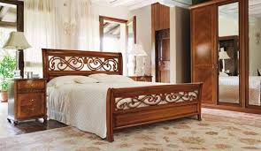 wooden bedroom design home living room ideas