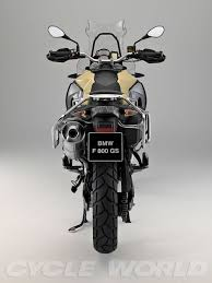 bmw 800 gs adventure specs bmw f800gs adventure look review photos specs cycle