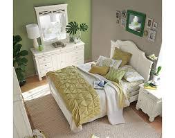 american signature bedroom sets viewzzee info viewzzee info