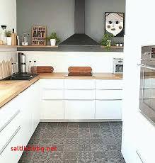 deco carrelage cuisine revetement sol cuisine recouvrir carrelage cuisine sol pour idees de