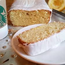 starbucks iced lemon pound cake u2013 rumbly in my tumbly