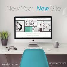 wyndetryst graphic design studio home facebook
