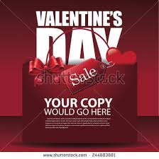 s day shopping valentines day shopping stock images royalty free images