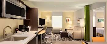lehi utah hotel home2 suites thanksgiving point