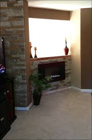 interior walls home depot furniture magnificent stacked backsplash lowes faux rock