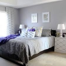purple rooms ideas bedroom soft purple and grey bedroom gray and purple bedroom 3 grey