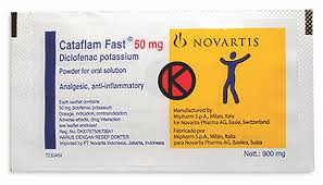 Daftar Obat Cataflam novartis indonesia products contact information mims indonesia