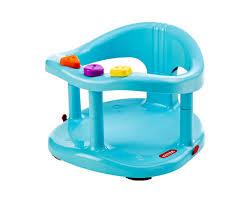 bathtub rings for infants best bath ring for baby images bathroom with bathtub ideas