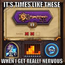 Hearthstone Memes - hearthstone memes hearth stone instagram photos and videos