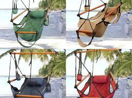 Hanging Garden Chairs Patio 6 Stylish Patio Swing Chair Swinging Garden Chairs