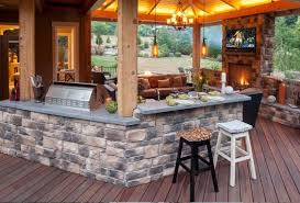 outdoor kitchen ideas designs outdoor brick kitchen designs patio kitchen ideas