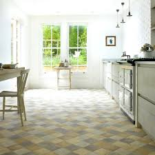 furniture winning choose right flooring for kitchen vinyl