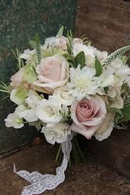 Wedding Flowers January Best 25 Veronica Bridesmaid Bouquet Ideas On Pinterest Veronica