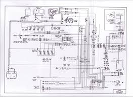 wiring harness gm 10si to cs130d gmc wiring diagrams for diy car