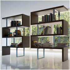 white room divider bookshelf room divider with door awesome bookcase room dividers
