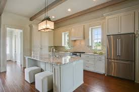 homes pictures new homes st tammany award winning st tammany home builder