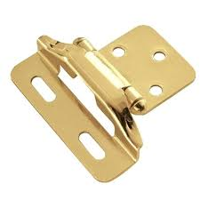 full overlay cabinet hinges overlay cabinet hinges an error occurred full overlay cabinet hinge