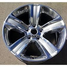 dodge ram 1500 wheels and tires amazon com 2013 2014 2015 dodge ram 1500 20 black wheel skins