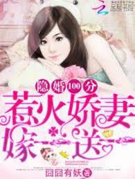 Read Light Novels Online Read Hidden Marriage Light Novel Online Novelv