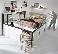 loft bedrooms tiramolla loft bedrooms from tumidei contemporist