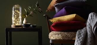embrace autumn colour at homebase co uk