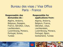 bureau des visas canada emejing visa office gallery joshkrajcik us joshkrajcik us