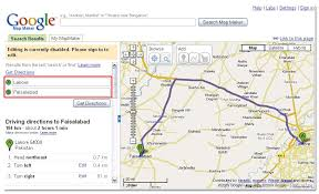 driving directions maps maps directions 2 major tourist attractions maps