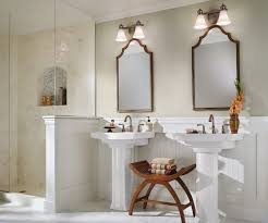 bathroom modern chrome bathroom lighting with popular bathroom