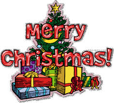 merry christmas and happy new year Images?q=tbn:ANd9GcRDBvIDHIJnsIM45ZW_IoeCU6nIBTvhRC9nTkt8f-DhljiUi9WNjA