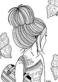 monster high coloring pages frights camera action camera coloring page coloring pages of girl free coloring page for