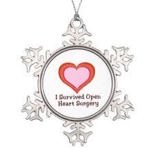 open surgery ornaments keepsake ornaments zazzle