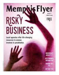 memphis flyer 3 2 17 by contemporary media issuu