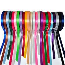 rick rack ribbon online get cheap rick rack ribbon aliexpress alibaba