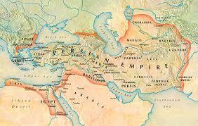 persiani antichi la cucina nella storia l antica hobbydonna it
