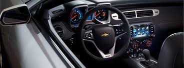 2015 chevy camaro zl1 look inside the 2016 camaro 2016 chevrolet camaro interior