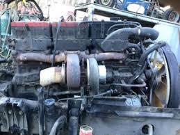 cummins n14 engine warning light parts tpi