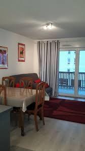 chambre a louer strasbourg chambre à louer strasbourg unique logement neuf 2 4 pers strasbourg