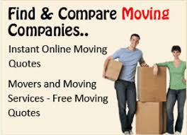 Moving Company Quotes Estimates by Free Moving Quote Moreno Valley Moving Estimate Moreno Valley