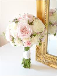 wedding flowers london cherie bridal flower bouquet and wedding flowers london