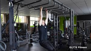 trx exercises hanging abdominal crunch youtube