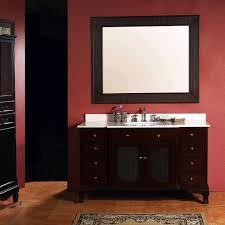 Kraftmaid Bath Vanity Bathroom Cabinets Kraftmaid Cabinet Specs Bathroom Vanity Sizes