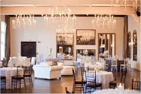 Event Interior Design Event Venues Boston Newport Cape Cod Corporate Social